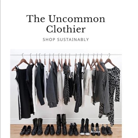 uncommoncloth
